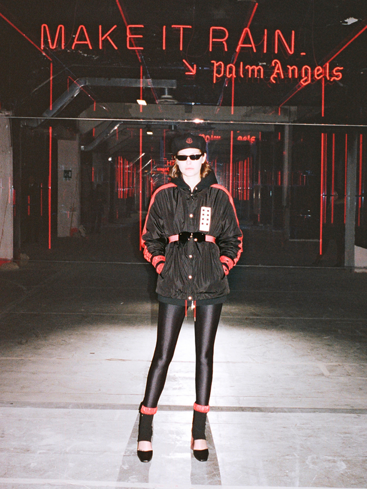 Special Release: 8 Moncler Palm Angels   HBX Journal