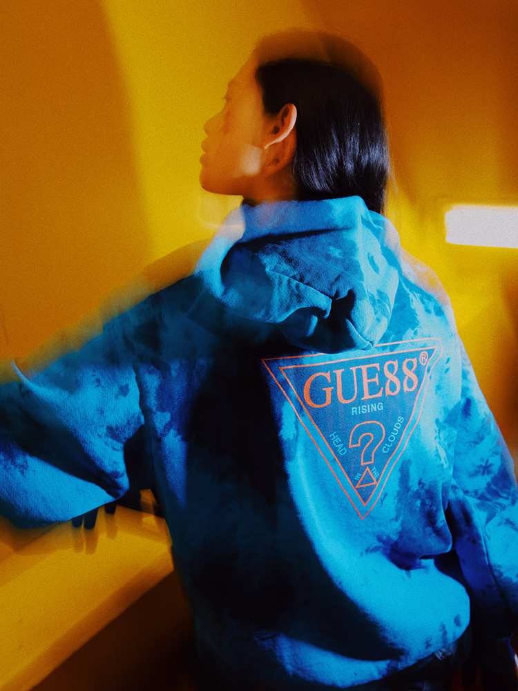 guess-88rising-2018-head-in-the-clouds-capsule-13