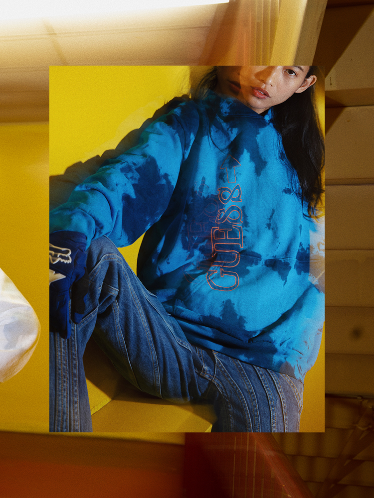guess-88rising-2018-head-in-the-clouds-capsule-16