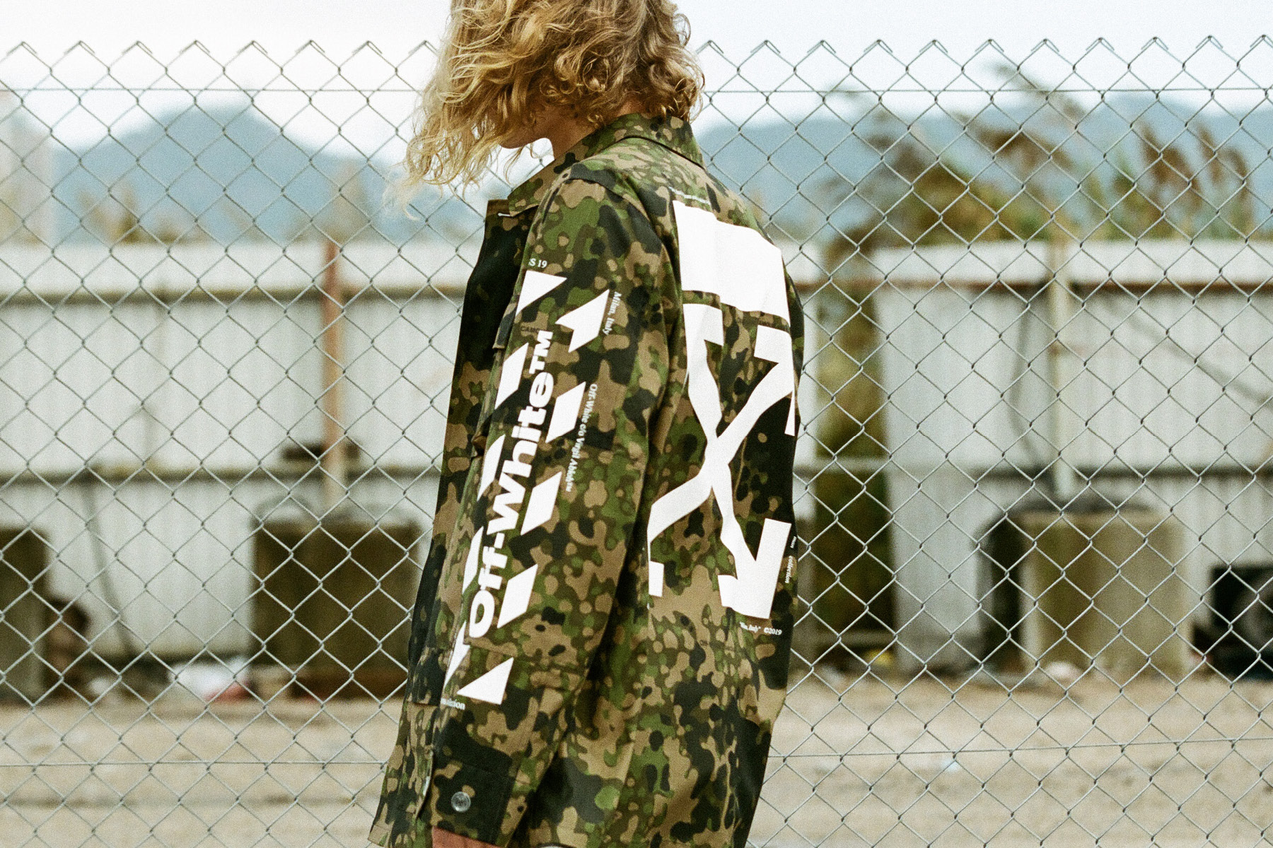 off-white-spring-summer-2019-jim-stark-collection-new-arrivals-1