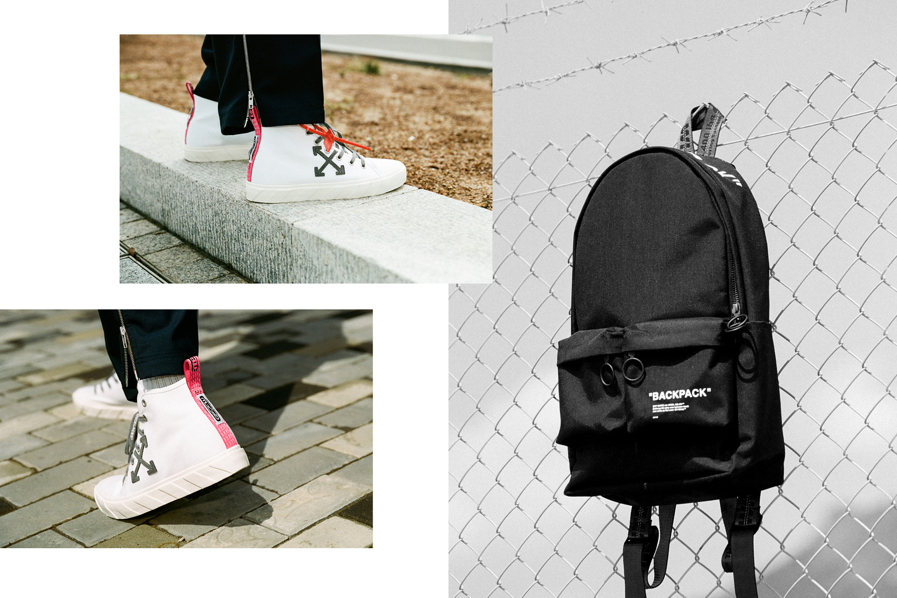 off-white-spring-summer-2019-jim-stark-collection-new-arrivals-14