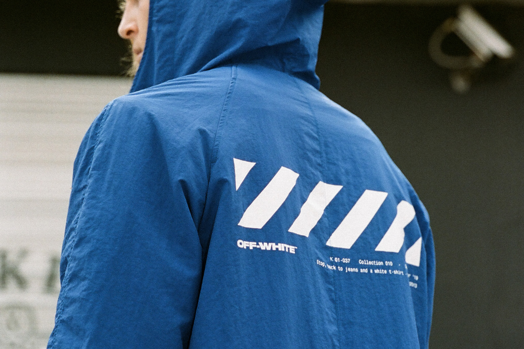 off-white-spring-summer-2019-jim-stark-collection-new-arrivals-15