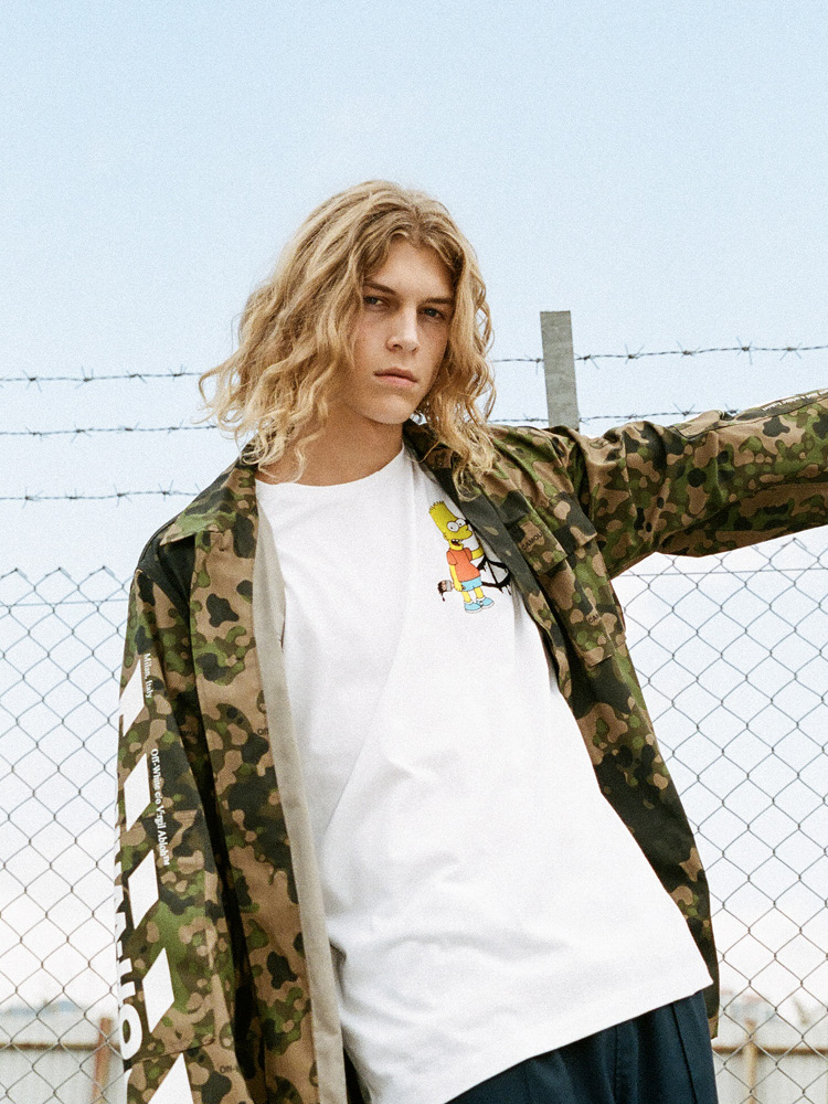 off-white-spring-summer-2019-jim-stark-collection-new-arrivals-3