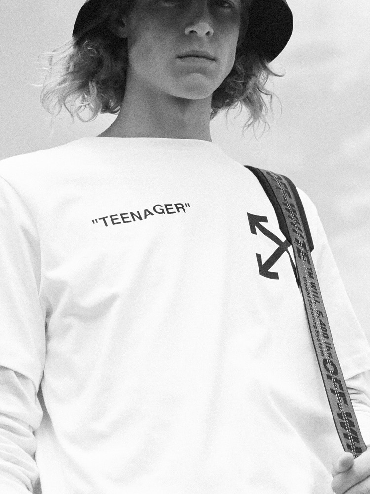 off-white-spring-summer-2019-jim-stark-collection-new-arrivals-6